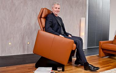 Erpo Ertingen erpo is seating culture