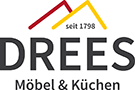 Möbel Drees