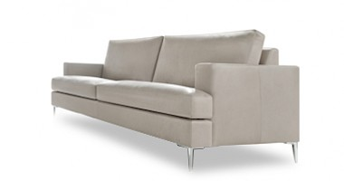 Bequeme Couch CL 740