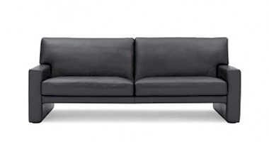 Bequemes Sofa CL 200