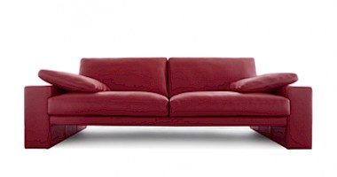 Bequemes Sofa CL 100