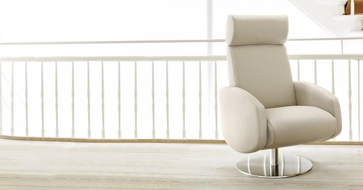 erpo re 200 ergonomische sessel edle st hle. Black Bedroom Furniture Sets. Home Design Ideas