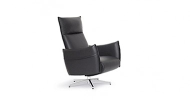 Armchair RE 300