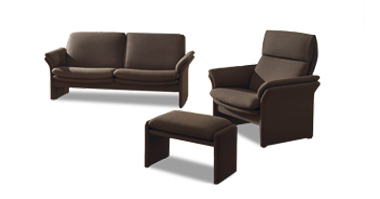 erpo sitzm bel erpo collection hochwertige ledersofas sessel. Black Bedroom Furniture Sets. Home Design Ideas