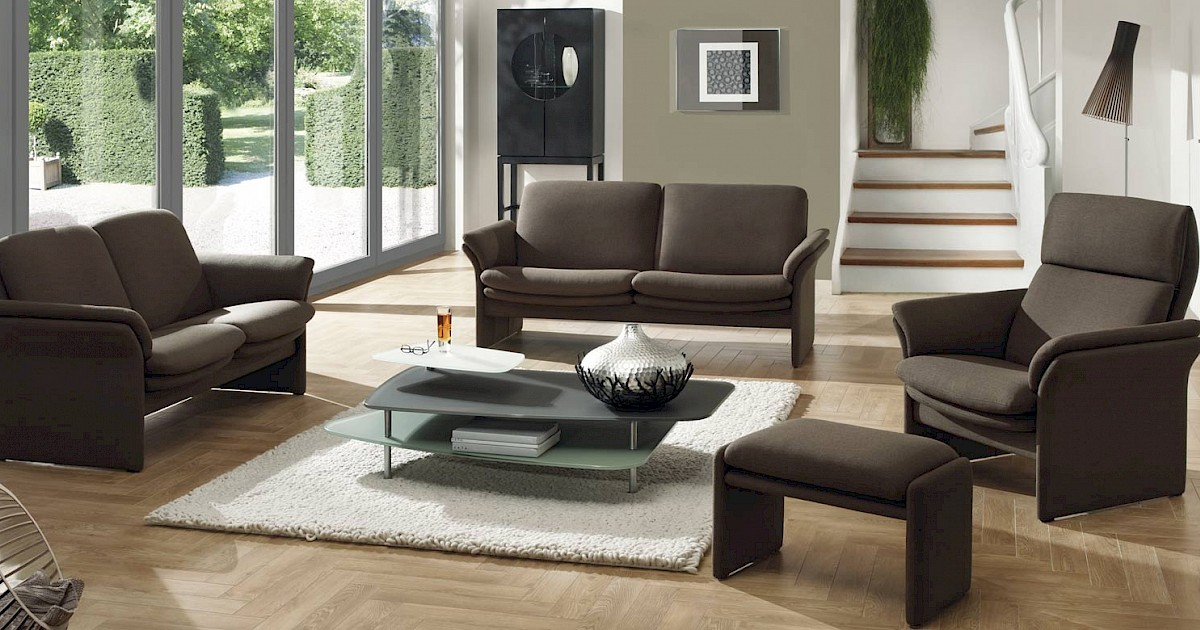erpo sofa chalet exklusive ecksofas wohnlandschaften. Black Bedroom Furniture Sets. Home Design Ideas