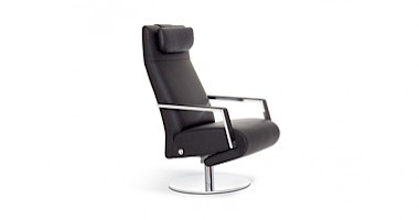 Armchair RE 400
