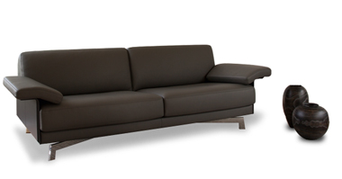 erpo sitzm bel erpo avantgarde designm bel exklusive sofas kaufen. Black Bedroom Furniture Sets. Home Design Ideas